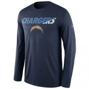 chargers_005-180x180