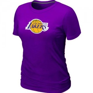 lakers_015