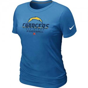 chargers_096
